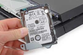 PS4_HDD_In_Hand_iFixit_Wide